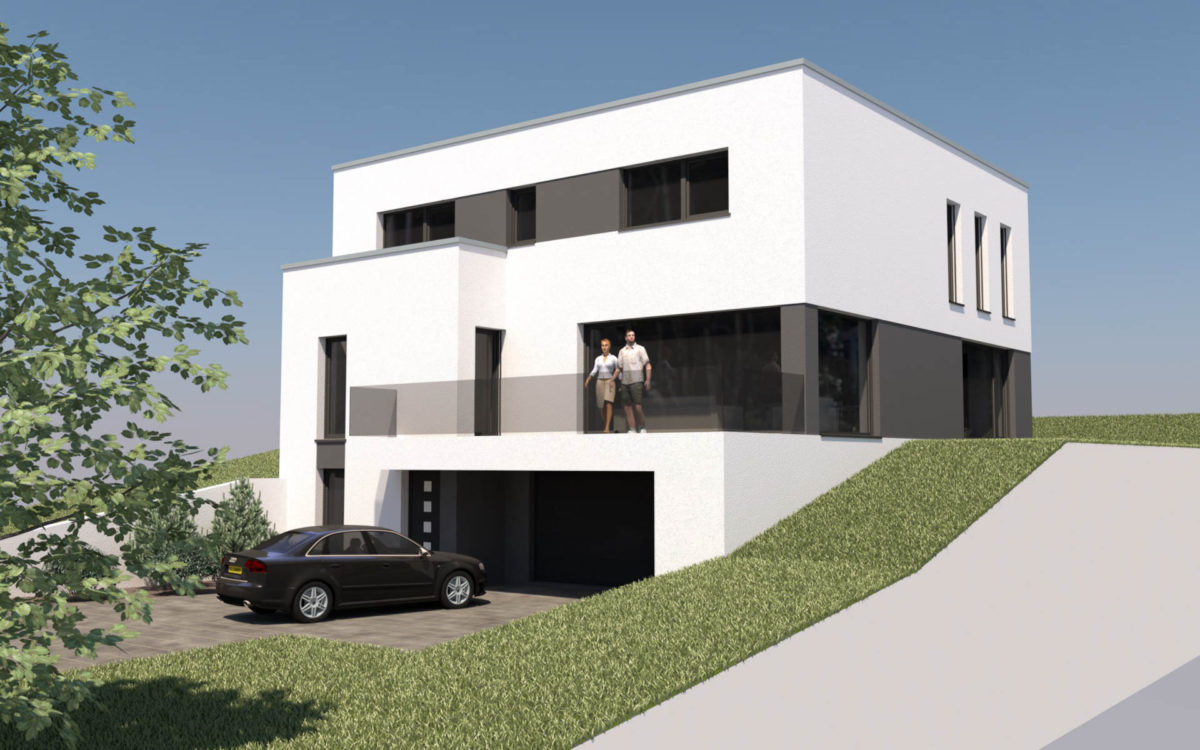 001_Haus_Eschduerf_LLA_1920x1200px-1200×750-1