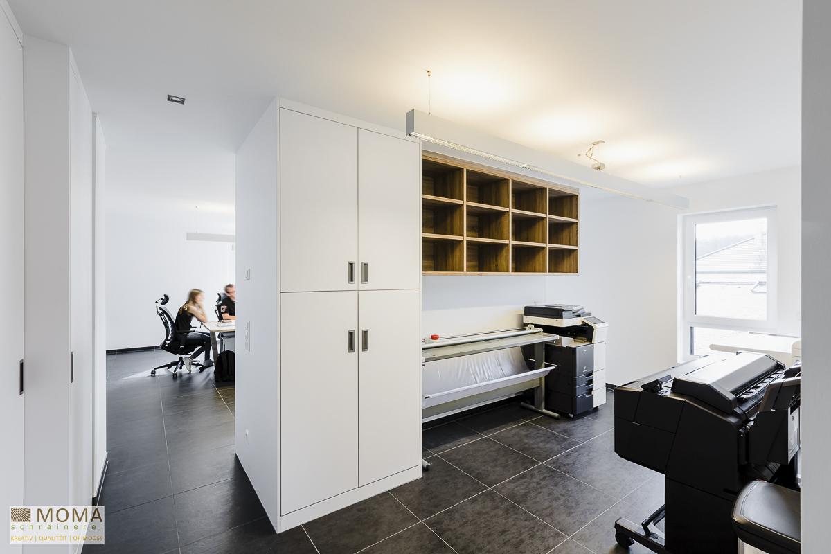 LANNERS_Büro 11